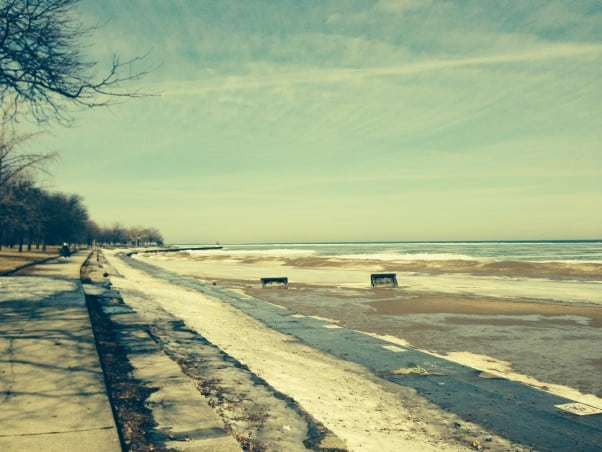 frozenlakefront