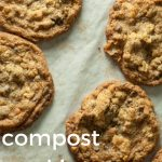 Compost Cookies from Momofuku Milk Bar. For fans of sweet and salty. Blossom to Stem | www.blossomtostem.net