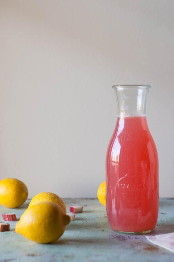 Rhubarb Pink Lemonade (1 of 1)