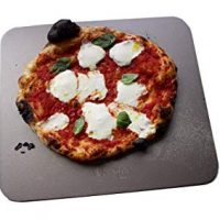 Baking Steel - The Original Ultra Conductive Pizza Stone