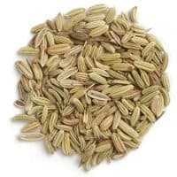 Frontier Fennel Seed, 16 Ounce