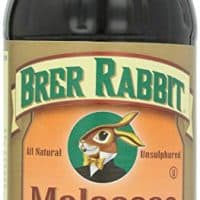 Brer Rabbit Molasses, Mild, 12 oz