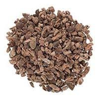 TCHO Cacao Nibs - 4 oz